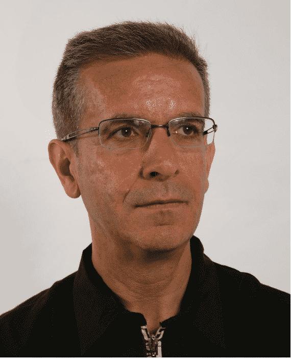 Ivo Tamburini